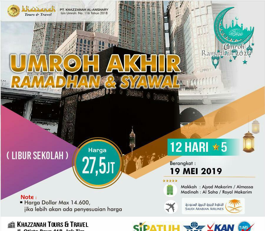 Umroh-Akhir-Ramadhan-Syawal-2020