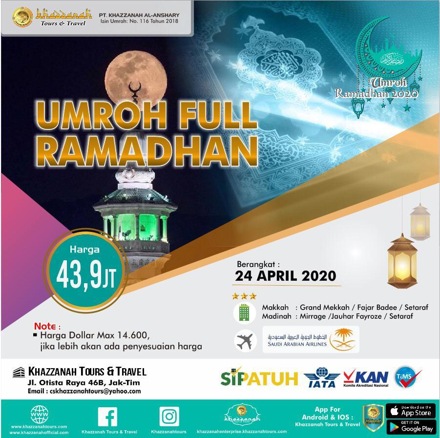 Umroh-Full-Bulan-Ramadhan-2020-Jakarta