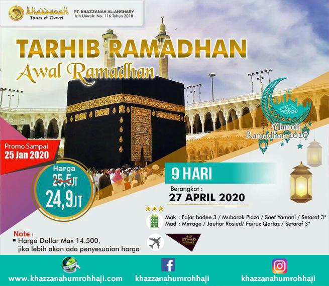 paket-umroh-awal-ramadhan-2020-khazzanah