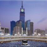 Tips Ibadaha Umroh