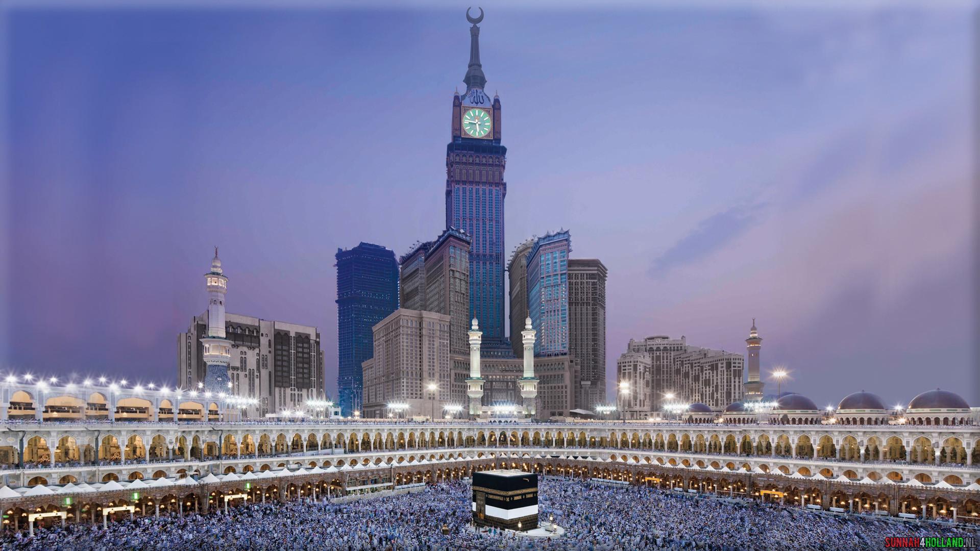 Tips Ibadah Umroh