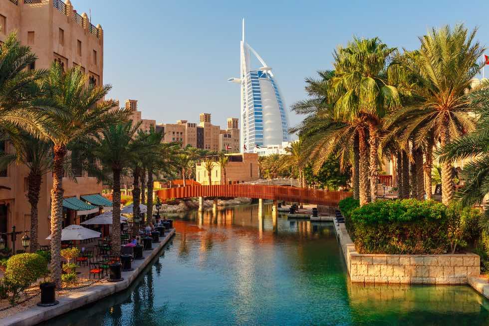 Cityscape-Dubai-Plus-Umroh