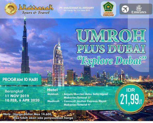 Paket-Umroh-Plus-Dubai-2020