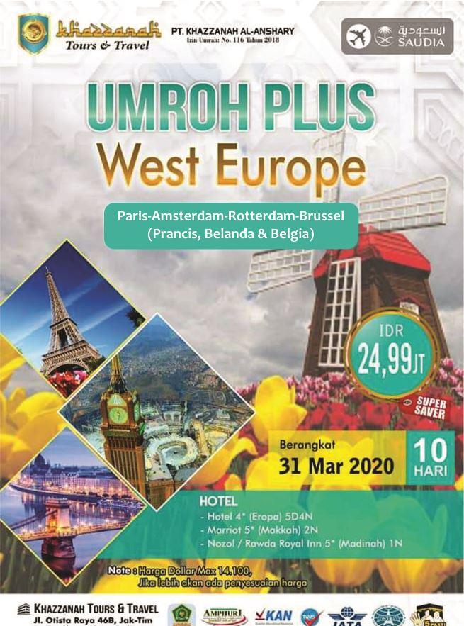 Paket-Umroh-Plus-Eropa-2020