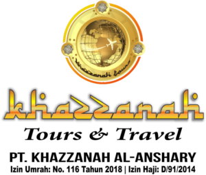 khazzanah tour and travel